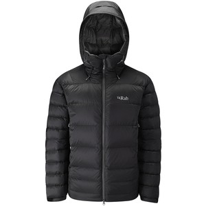 Rab Men's Positron Jacket (2017)