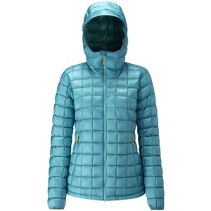 Rab Women's Continuum Jacket