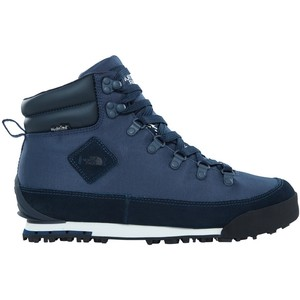 The North Face Men's Back-To-Berkeley NL Boot