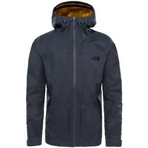 The North Face Men's Frost Peak Jacket