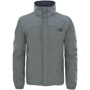 The North Face Men's Resolve Insulated Jacket (SALE ITEM - 2019)