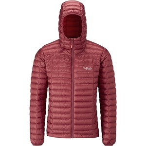 Rab Men's Nimbus Jacket (2017)