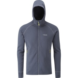 Rab Men's Power Stretch Pro Jacket