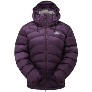 Mountain Equipment Women's Classic Lightline Jacket