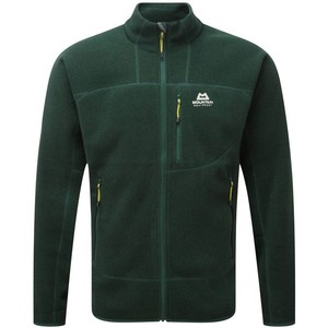 Mountain Equipment Men's Litmus Jacket
