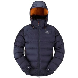 Mountain Equipment Men's Lightline Jacket (SALE ITEM - 2019)