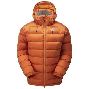 Mountain Equipment Men's Classic Lightline Jacket