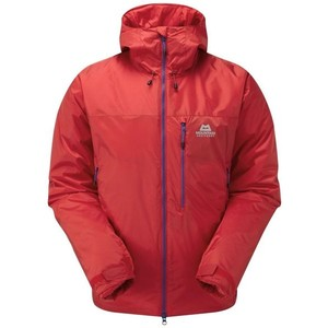 Mountain Equipment Men's Fitzroy Jacket
