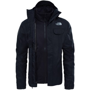 The North Face Men's Tanken Triclimate Jacket