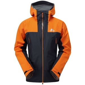 Mountain Equipment Men's Quarrel Jacket
