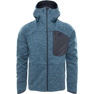 The North Face Men's Thermal Windwall Hoodie