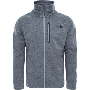 The North Face Men's Canyonlands Full Zip (SALE ITEM - 2018)
