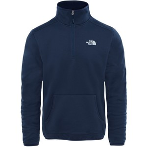 The North Face Men's Tanken 1/4 Zip