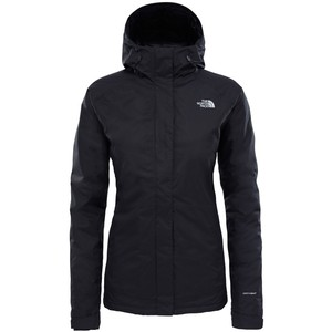 The North Face Women's Thermoball Insulated Shell Jacket (SALE ITEM - 2017)
