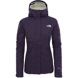 The North Face Women's Thermoball Insulated Shell Jacket