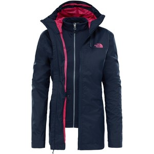 The North Face Women's Morton Triclimate Jacket