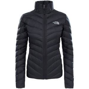 The North Face Women's Trevail Jacket (SALE ITEM - 2019)