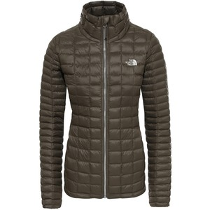 The North Face Women's Thermoball  Eco Full Zip Jacket