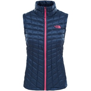 The North Face Women's Thermoball Vest (SALE ITEM - 2017)
