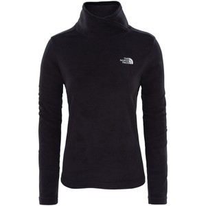 The North Face Women's Novelty Glacier