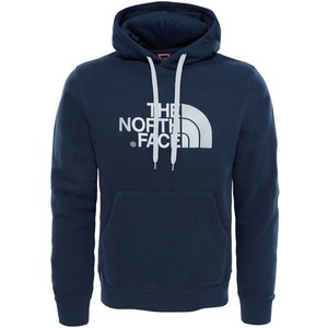 The North Face Men's Drew Peak Pullover Hoodie