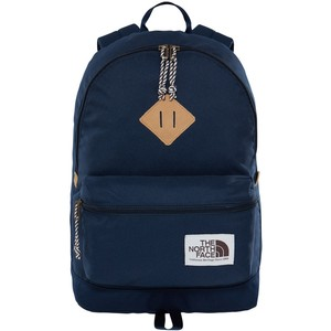 The North Face Berkeley Rucksack