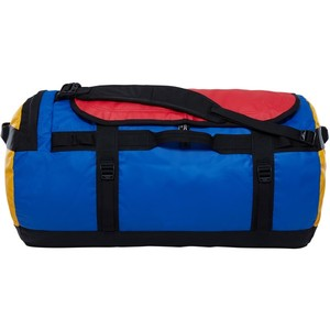 The North Face Base Camp Duffel Bag (2017) - Large