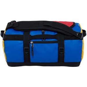 The North Face Base Camp Duffel Bag (2017) - X-Small