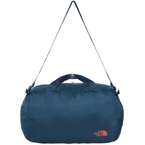 The North Face Flyweight Duffel