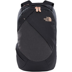 The North Face Women's Electra Day Pack