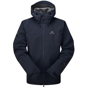 Mountain Equipment Men's Rupal Jacket