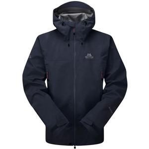 Mountain Equipment Men's Rupal Jacket (2019)