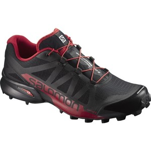 Salomon Men's Speedcross Pro 2