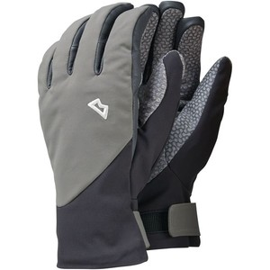 Mountain Equipment Men's Super Alpine Glove