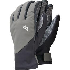 Mountain Equipment Men's Super Alpine Glove (2017)