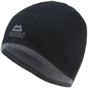 Mountain Equipment Men's Plain Knitted Beanie