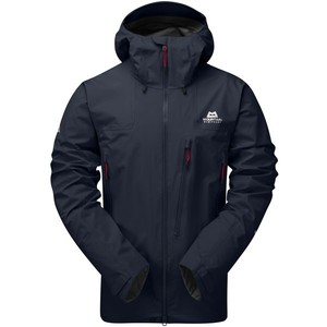 Mountain Equipment Men's Lhotse Jacket