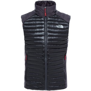 The North Face Men's Verto Prima Vest