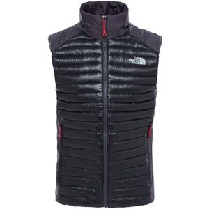 The North Face Men's Verto Prima Vest