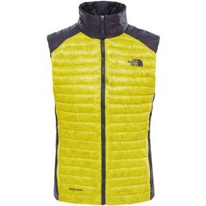 The North Face Men's Verto Prima Vest (SALE ITEM - 2018)