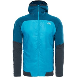 The North Face Men's Kokyu Full Zip Hoodie