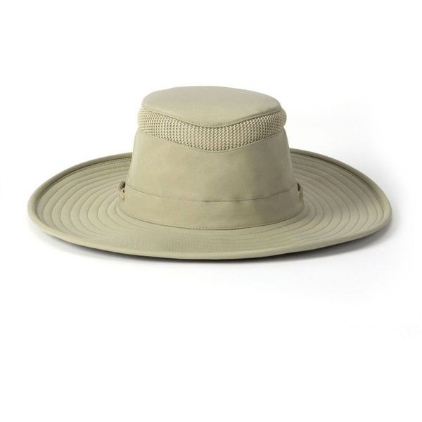 041390be30248 Tilley LTM2 Airflo Hat - Outdoorkit