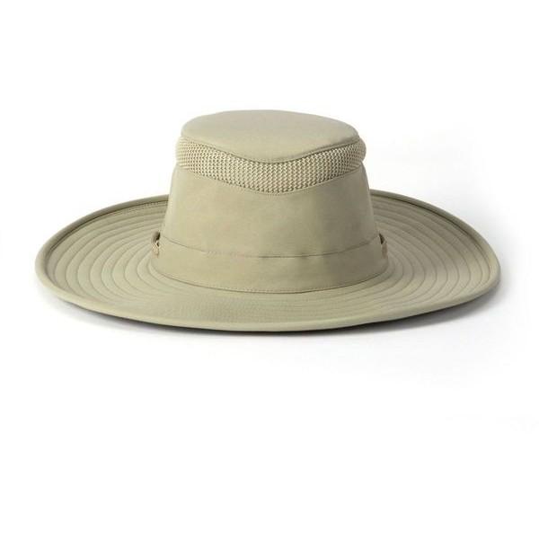 Tilley LTM2 Airflo Hat - Outdoorkit bddea15cb058