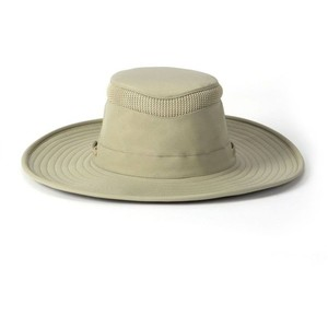 Tilley LTM2 Airflo Hat