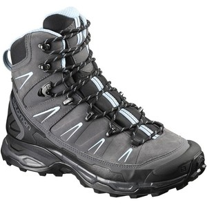 Salomon Women's X Ultra Trek GTX Boots