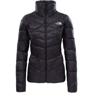 The North Face Women's Supercinco Down Jacket (SALE ITEM - 2017)