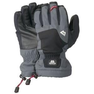 Mountain Equipment Women's Guide Glove (SALE ITEM - 2016)