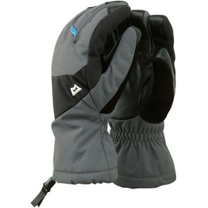 Mountain Equipment Women's Guide Glove