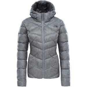 The North Face Women's Supercinco Down Hoodie (SALE ITEM - 2018)