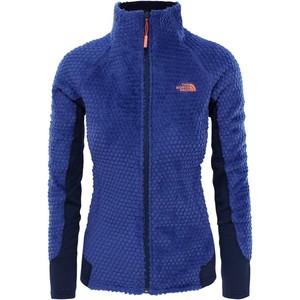 The North Face Women's Shimasu Highloft Fleece Jacket